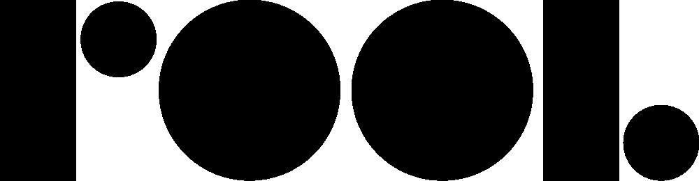 Logo Rool